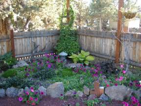 Small Shade Garden Ideas 301 Moved Permanently