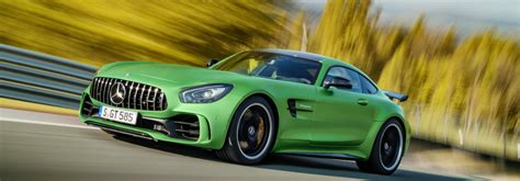 Fastest Mercedes by What Is The Fastest Mercedes Amg Model