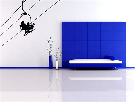 amazing wall stickers amazing modern wall decals