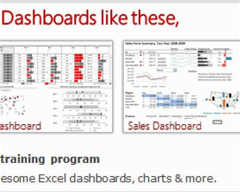 sales dashboard excel madrat co
