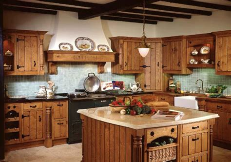 www kitchen collection 15 real country kitchen ideas interior fans