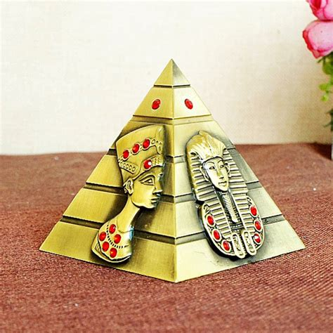 ancient crafts for buy wholesale ancient crafts from china