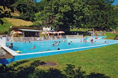 schwimmbad mit überdachung freibad lautenbach schwarzwald tourismus gmbh