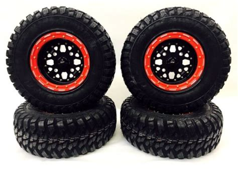tires wheels ring  sale