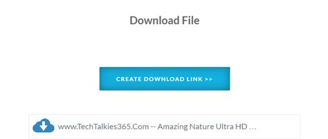 4k Wallpaper Zip File Download | 850 amazing nature ultra hd 4k wallpapers for pc zip file