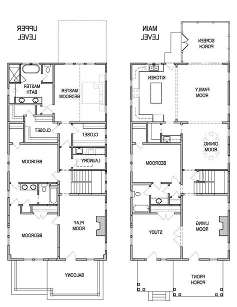 colonial home plans with photos colonial house plans with photos