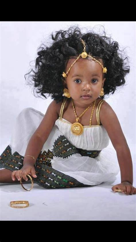 ethiopian traditional shuruba 17 best images about ethiopian hair on pinterest