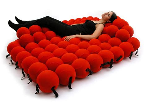 feel seating system feel seating system deluxe modern furniture and lighting animi causa boutique