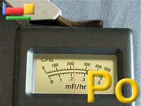 polonium at room temperature slaton hs chemistry talkmitt anahi gonzalez polonium po