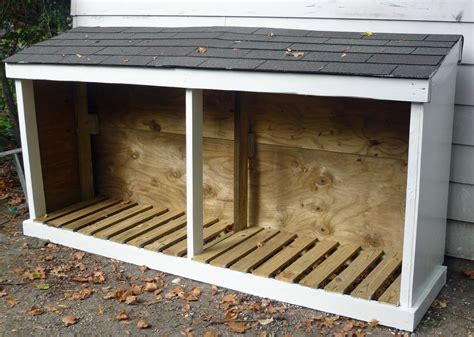 Wood Storage Shed Plans by Crav This Is Wood Sheds Kits For Sale