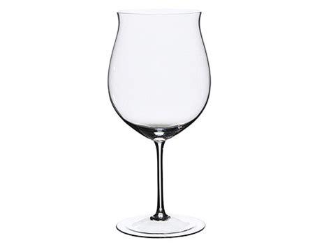 bicchieri a tulipano coppiere it la scelta bicchiere giusto per il vino