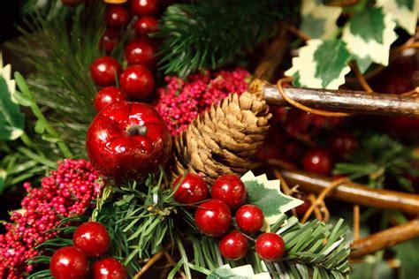 artificial christmas decoration free stock photo public