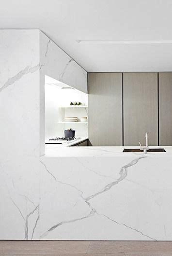 modern marble kitchen modern marble geometric kitchen kitchens
