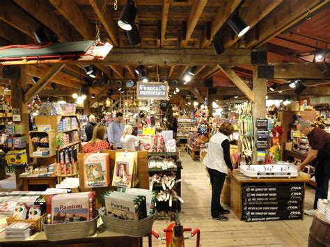 vermont country store 109 photos 88 reviews s