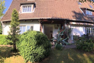 Haus Kaufen Hamburg Langenhorn Privat by Courtagefreie Doppelhaush 228 Lfte In Ruhiger Lage