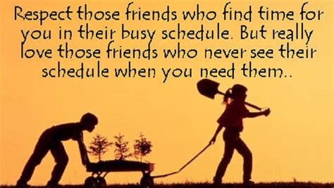 happy day friends sms best friendship day quotes wishes sms messages happy