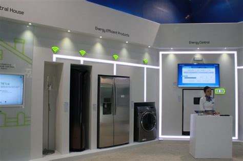 smart home team independent new samsung team to explore 3d printing