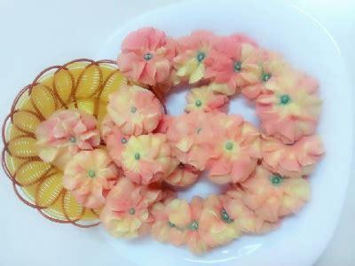 resep membuat risoles warna warni resep dan cara membuat kue dahlia warna warni semarak
