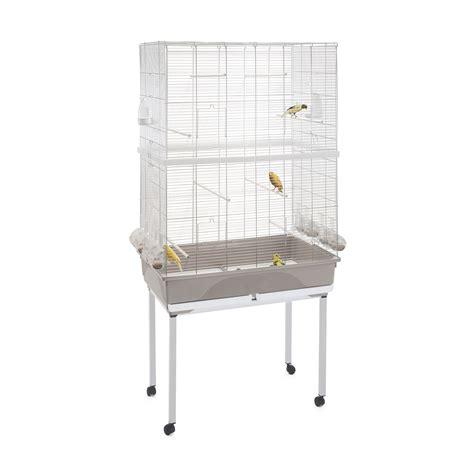 gabbia per cocorite dimensioni gabbia per canarini e piccoli esotici imac