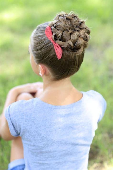 cute hairstyles no braids 1377 best cute hair styles images on pinterest hair