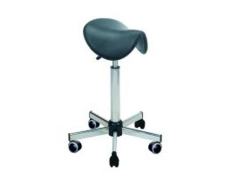 Tabouret Selle by Tabouret Selle