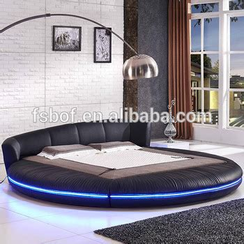rotating bed with remote control cheap used bedroom furniture modern bed designs rotating beds a601 buy modern bed