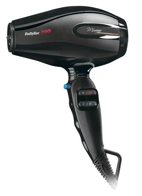 Babyliss Ionic Hair Dryer Review babyliss pro murano ionic bab6160ine haarboetiek be
