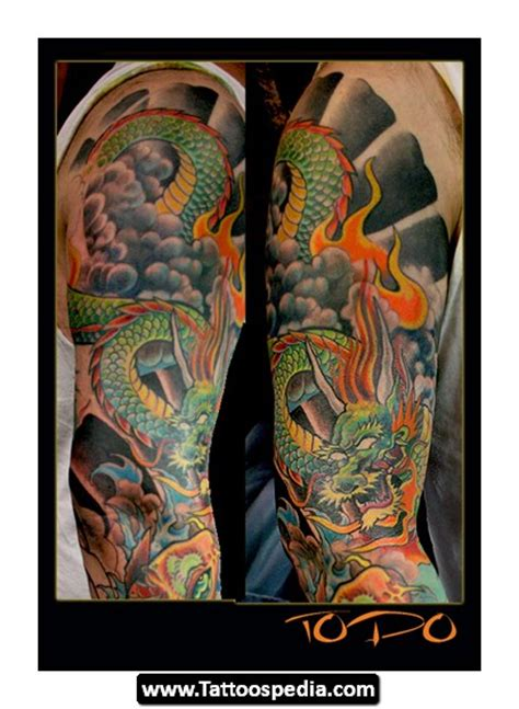 koi tattoo best best koi tattoo artist 25 jpg