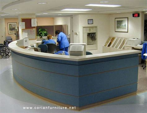 Hospital Reception Desk Modern Hospital Reception Desk Station Counter Designs Buy Front Desk Counter Design