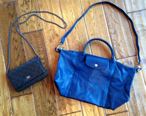 Ready Longch Cuir Le Pliage Size M Original Ori wardrobe will travel une femme d un certain 226 ge