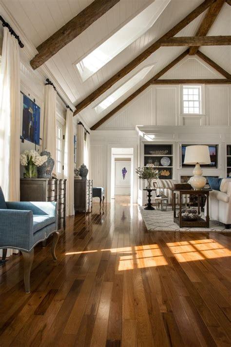 Dream Home Flooring   photo page hgtv