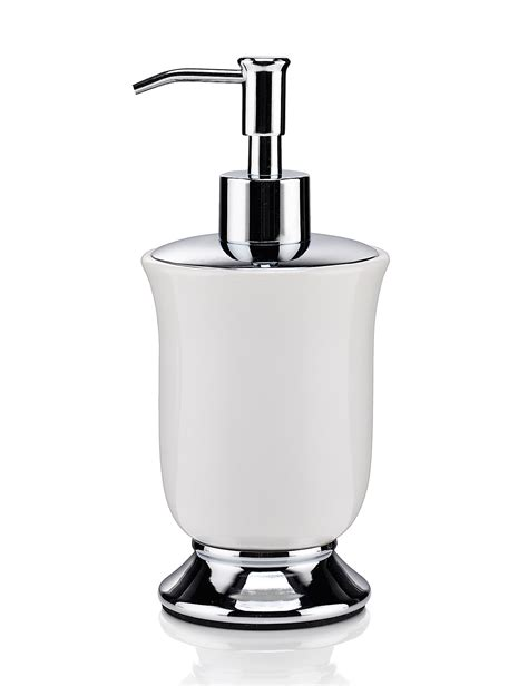 Marks And Spencer Bathroom Accessories Marks Spencer Catalogue Bathrooms Accessories From Marks Spencer At Mycatalogues
