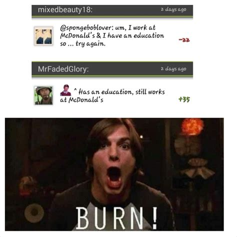 Burn Meme - burn memes www imgkid com the image kid has it