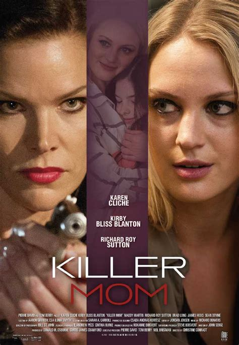Downsizing Your Life by Watch Killer Mom 2017 Online Free Iwannawatch
