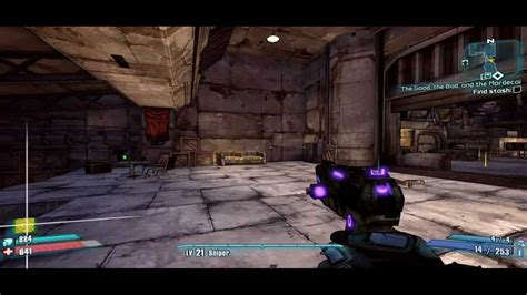 borderlands 2 couches borderlands 2 bloodshot stronghold couches