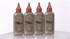 best professional hair color to cover gray gentle hair color 2x the coverage for 2x as