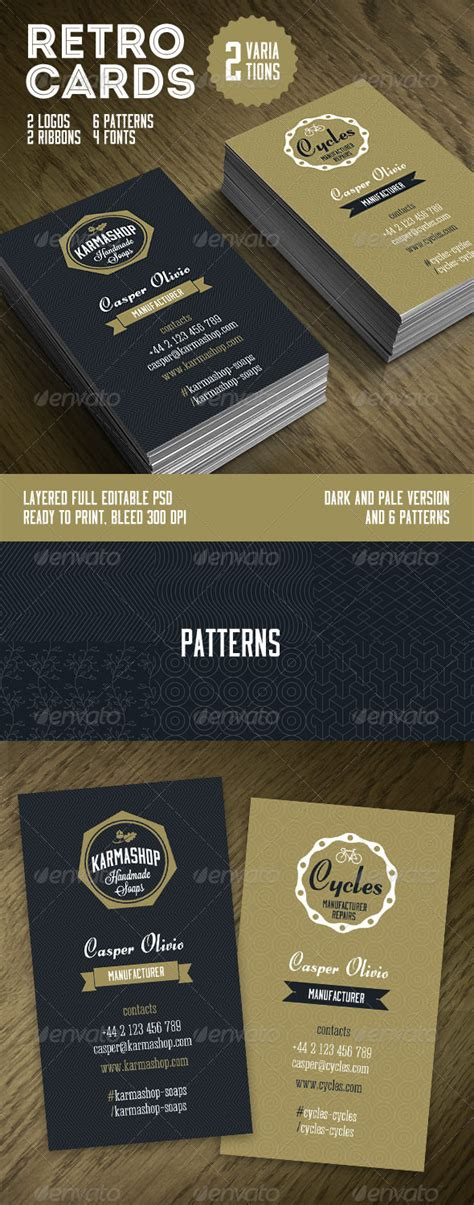 Free Business Card Template Us Army by Free Business Cards For Gallery Card Design And