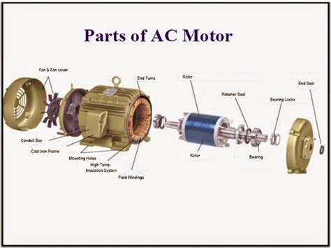 three phase induction motor operation introduction to three phase and single phase induction motors motor operation and circuits