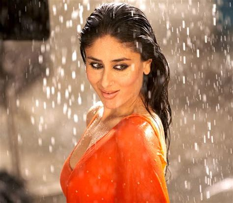 bollywood heroine film fees kareena kapoor kareena vidya priyanka get fatter pay