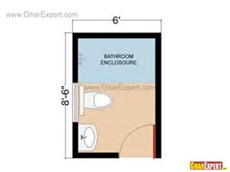 6 x 12 bathroom floor plans 6 x 12 bathroom floor plans bathroom planning easy and