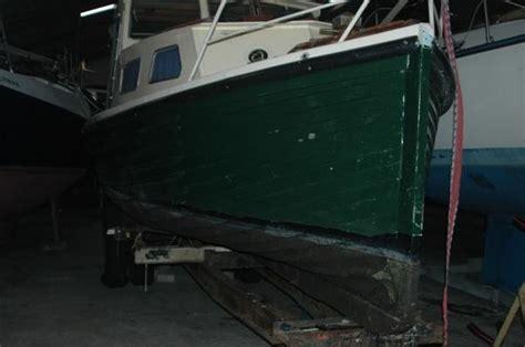 welke kajuitzeilboot gebruikte boten tweedehands boot kopen