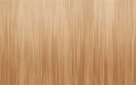 light wood grain and light wood grain