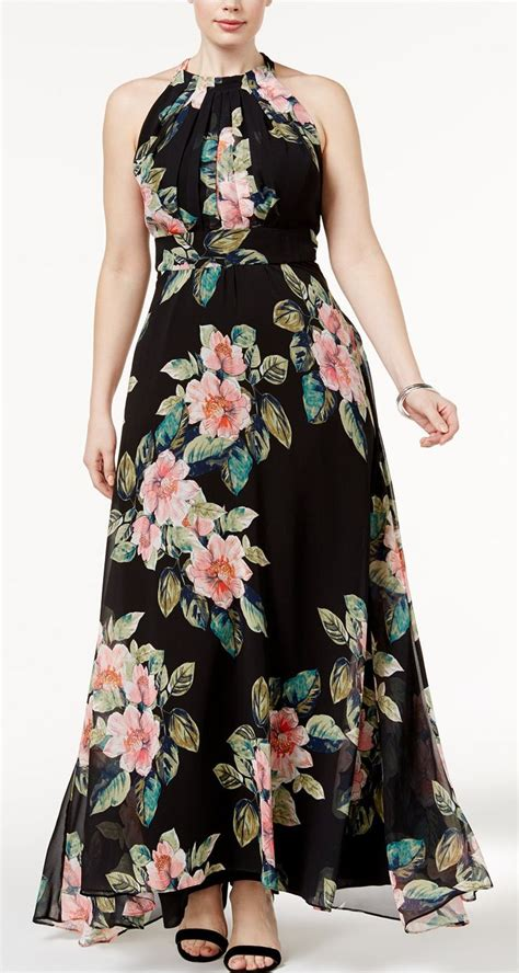 Buy For Miss by Best 25 Plus Size Maxi Ideas On Plus Size
