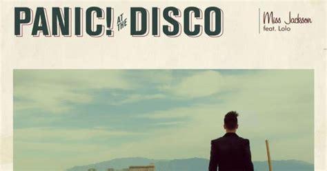 download lagu mp3 five minutes miss u love u lirik lagu lyrics song chord panic at the disco feat