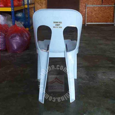 pipee plastic chairs pipee plastic chairs supplier malaysia the cheapest
