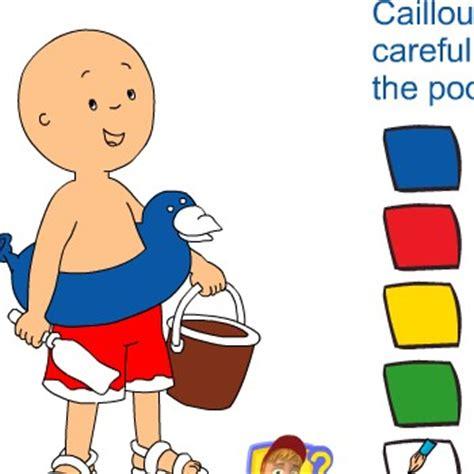 oyunu kayyu boyama oyunu oyna kayyu boyama oyna ciftlik kayu boyama oyun skor en iyi oyunlar oyna