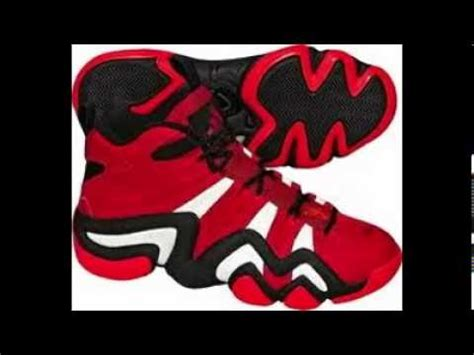 ugliest basketball shoes top 10 most ugliest basketball shoes