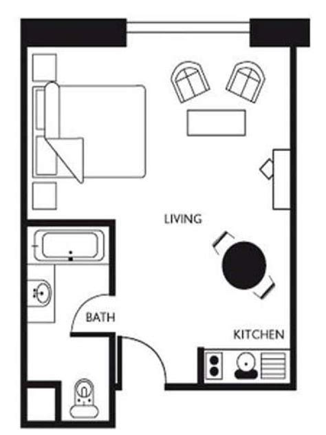 layout plan of studio apartment studio apartment layouts joy studio design gallery