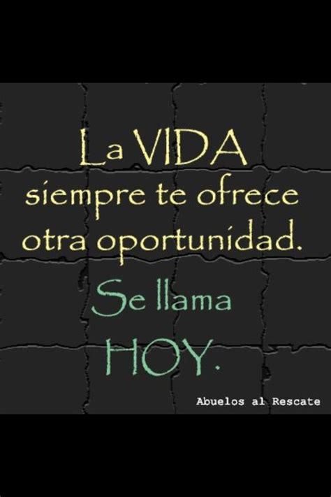 una nueva oportunidad spanish b01e01utgy m 225 s de 25 ideas incre 237 bles sobre nueva oportunidad en una nueva oportunidad frases