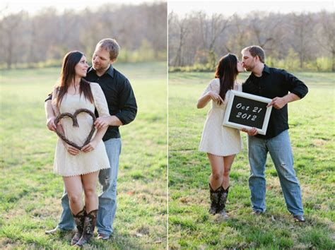 country style maternity pictures geisa david engagement carolina 187 my